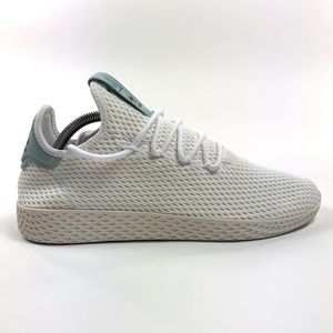 Adidas PW Tennis Hu Pharrell Tennis Shoes BY8716